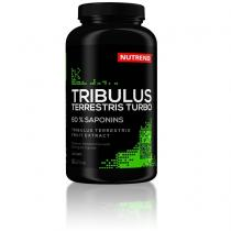 Nutrend Tribulus Terrestris Turbo 120 Tablet