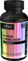 Reflex Nutrition Reflex Alpha Lipoic Acid 90 Tablet