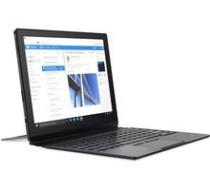 Lenovo ThinkPad X1 Tablet (20GG000EMC)