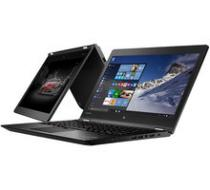 Lenovo ThinkPad P40 Yoga (20GQ000HMC)