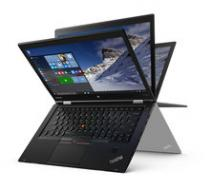 Lenovo ThinkPad X1 Yoga (20FQ0044MC)