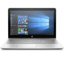 HP Envy 15 (15-as000nc) (F1F01EA)