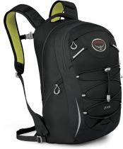 Osprey Axis 18 Black