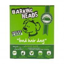 BARKING HEADS Bad Hair Day 400g