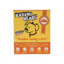 BARKING HEADS Tender Loving Care 400g