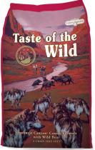 Taste of the Wild Southwest Canyon Canine 13kg