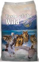 Taste of the Wild Wetlands Wild Fowl 6kg