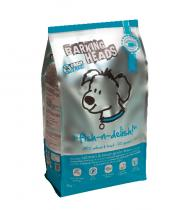 Barking Heads Fish-n-Delish Grain Free 18kg