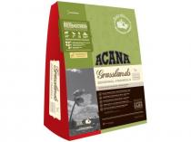Acana Dog Grasslands 6,8 kg