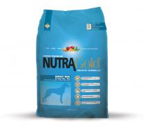 Nutra Gold Adult Dog 3kg