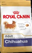 Royal Canin Čivava Adult 3kg