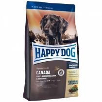 Happy Dog Supreme Sensible Canada 4kg