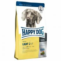 Happy Dog Supreme Fit Well Light 2 Low Fat 12,5kg