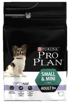 Pro Plan Dog Adult 9 Small Mini 7kg