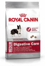 Royal Canin Digestive Care 15kg