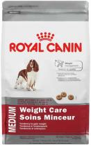 Royal Canin Medium Light 3kg