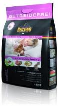 Belcando Adult Finest Grain Free Small Medium 4kg