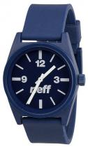 Neff Daily Watch Navy