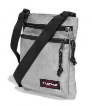 Eastpak Rusher 1,5 l