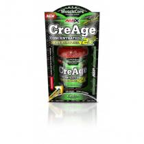 Amix Amix CreAge Concentrated 120