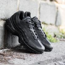 Nike Air Max 95 Essential Black/Black-Black
