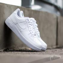 Nike Air Force 1 ´07 White/White