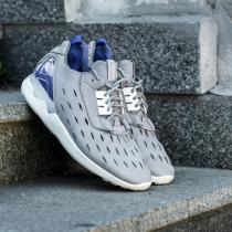 adidas ZX 8000 Blue Boost Grey/ Blue