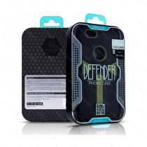 Pouzdro Nillkin Defender II na iPhone 6 Plus 5,5""