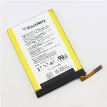 Baterie BlackBerry BAT51585-003, 2180mAh Li-Pol (Bulk)