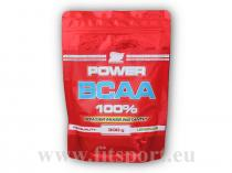 ATP Power BCAA 100% 300g