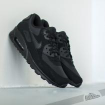 Nike Air Max 90 Essential Black/Black