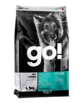 Petcurean GO! FIT 2,72 Kg