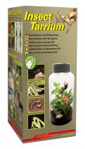 Lucky Reptile Lucky Reptile Insect Tarrium 5l