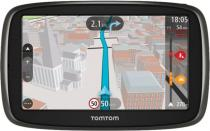 TOMTOM GO 51 World LIFETIME