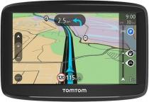 TOMTOM START 42 Regional Lifetime