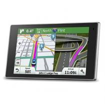 Garmin DriveLuxe 50T Lifetime Europe45