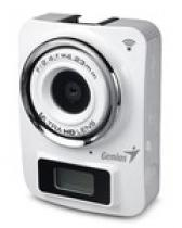 Genius Action Cam G-Shot FHD-300A