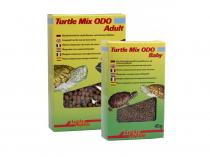 Lucky Reptile Turtle Mix ODO Baby 45 g