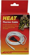 Lucky Reptile Thermo Cable 15 W, 3 m