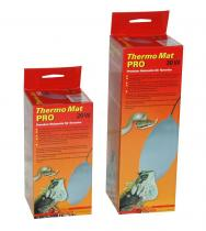 Lucky Reptile Thermo Mat PRO 10W 15x25 cm