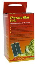Lucky Reptile Thermo Mat Strip 15W, 57.5x15 cm