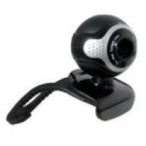 NGS Webcams SWIFTCAM300