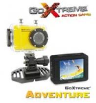 EasyPix GoXtreme Adventure Action