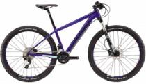 CANNONDALE F-Si Womens 1 2016