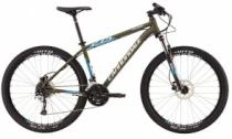 CANNONDALE Trail 27.5 5 2016