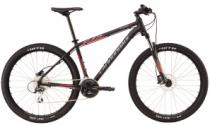 CANNONDALE Trail 27.5 6 2016