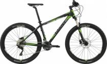 GIANT Talon 27.5 1 LTD 2016