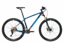 GIANT XTC Advanced 27.5 1.5 LTD 2016