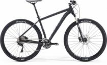 MERIDA Big.Nine XT-edition 2016