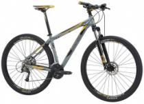 MONGOOSE Tyax Comp 27.5 2016